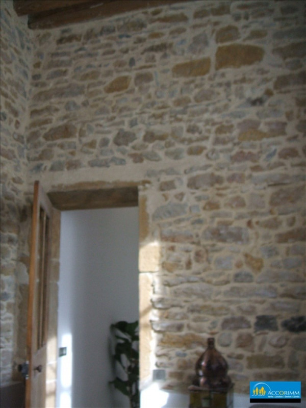 Rental apartment Lyon 1er 1150€ CC - Picture 4
