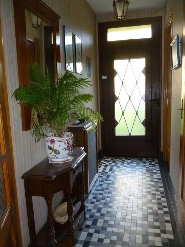 Vente maison / villa Douarnenez 90000€ - Photo 2