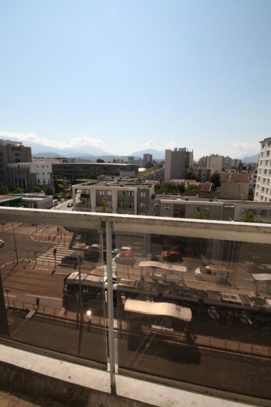 Vente appartement Grenoble 99500€ - Photo 7