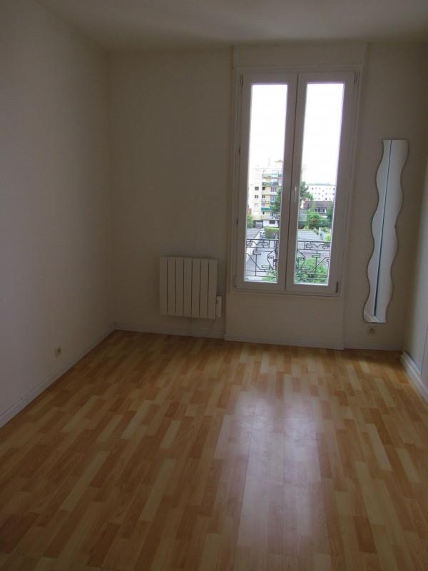 Rental apartment Champigny sur marne 681€ CC - Picture 4