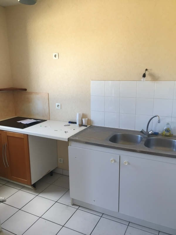 Location appartement Pessac 597€ CC - Photo 5