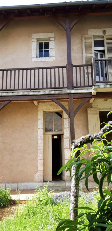 Vente maison / villa Perigueux 225000€ - Photo 2
