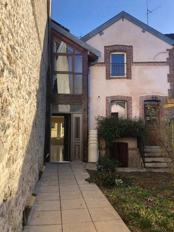 Sale house / villa Villers allerand 360400€ - Picture 2