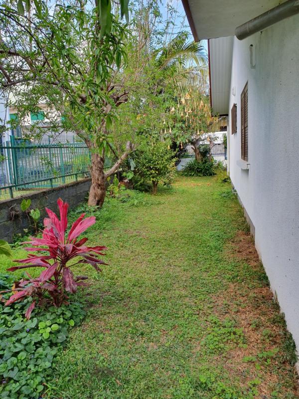 Sale house / villa Le tampon 236500€ - Picture 3