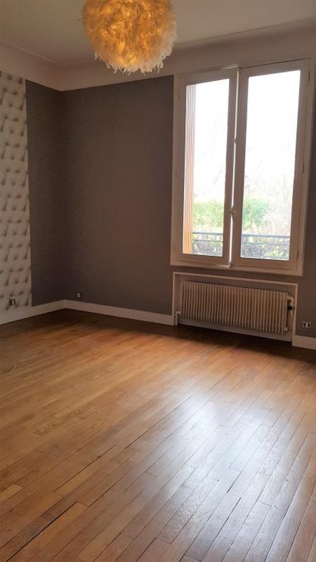 Sale house / villa Ormesson sur marne 581000€ - Picture 8