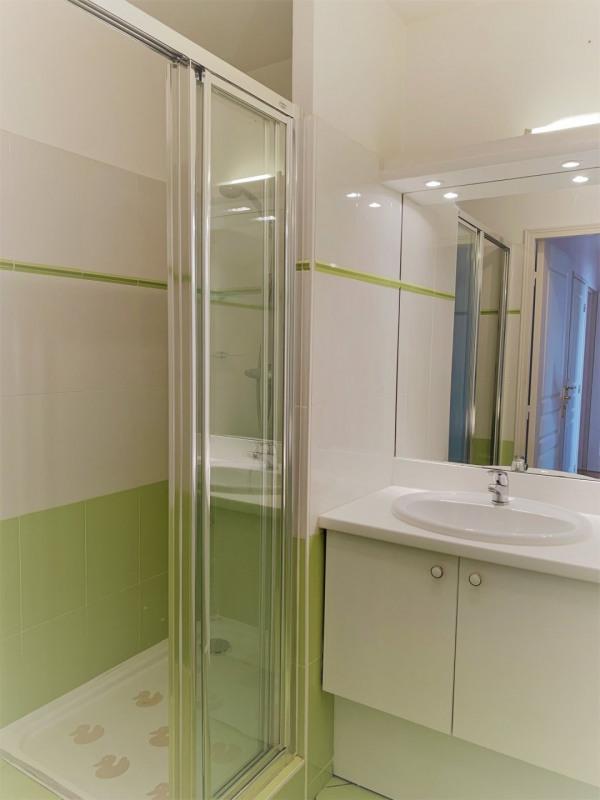 Vente appartement Lyon 4ème 525000€ - Photo 8