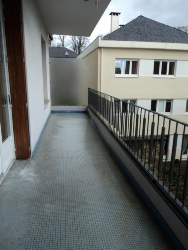 Location appartement Rodez 767€ CC - Photo 9