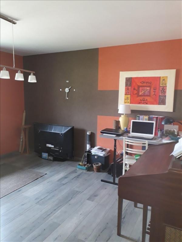 Vente maison / villa Vieu d izenave 298000€ - Photo 7