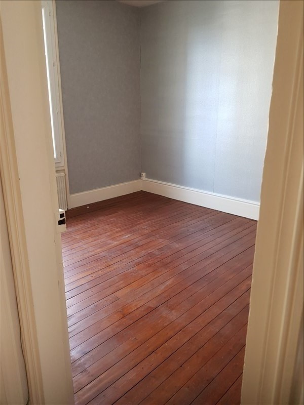 Location appartement Soissons 510€ CC - Photo 6