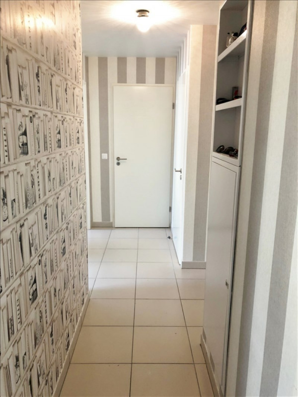 Sale apartment Sannois 279 500€ - Picture 7