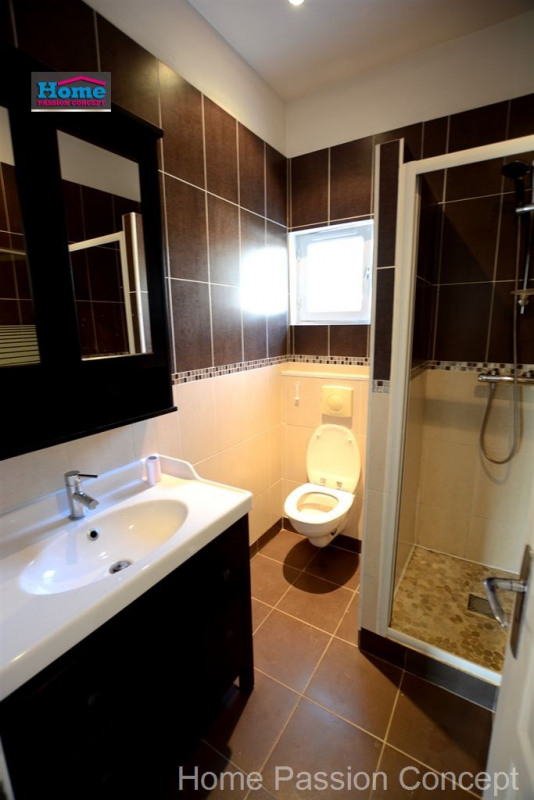 Location appartement Rueil malmaison 1800€ CC - Photo 4