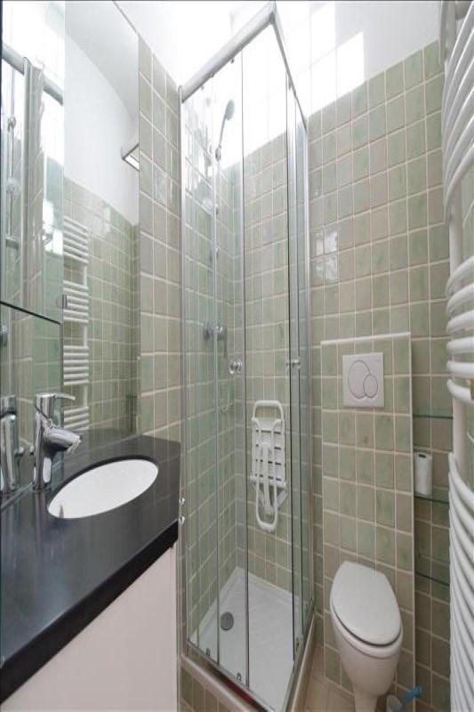 Vendita appartamento Paris 10ème 399000€ - Fotografia 4
