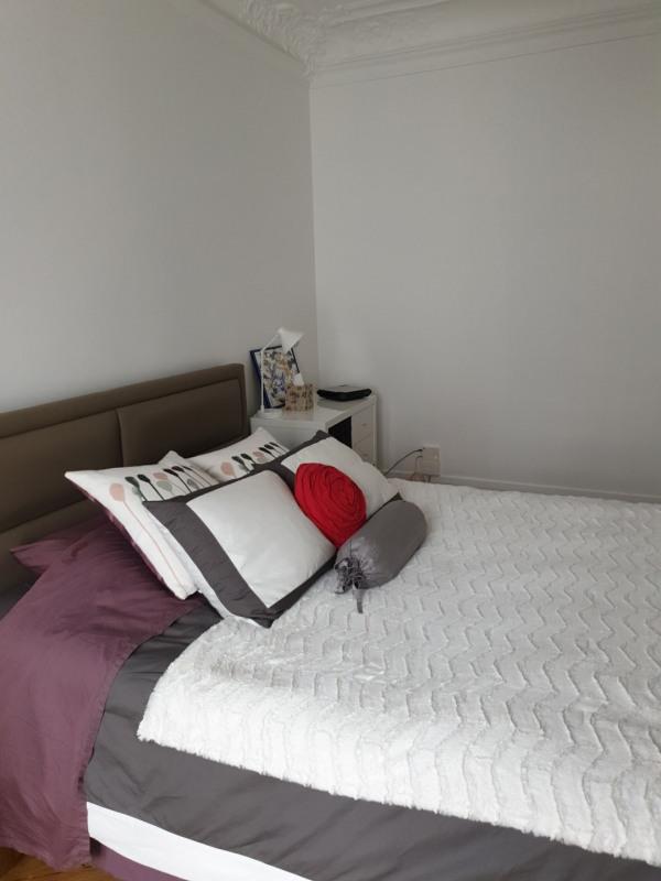 Vente appartement Paris 4ème 1202900€ - Photo 6