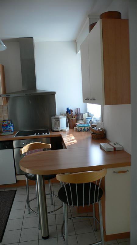 Sale apartment Lomme 267 000€ - Picture 2