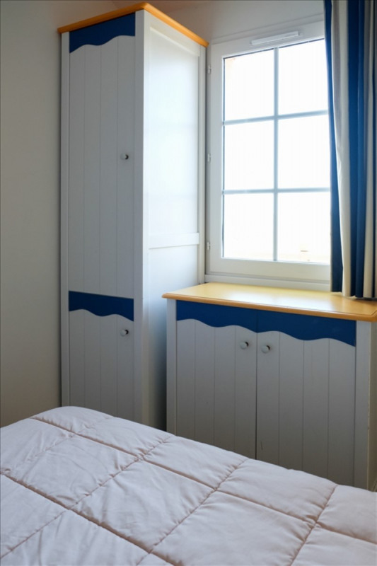 Revenda apartamento Talmont st hilaire 84200€ - Fotografia 8