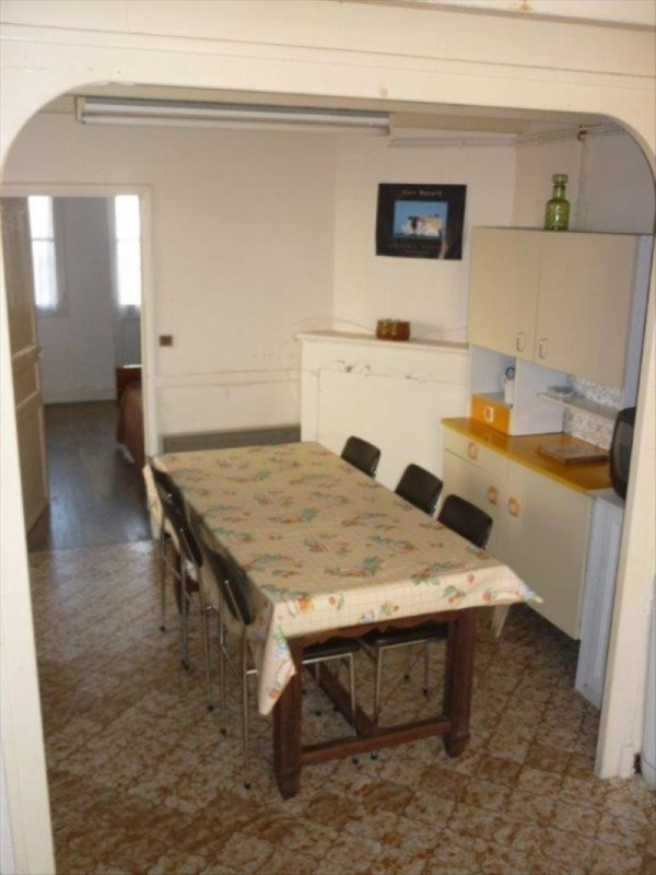 Vente maison / villa St trojan les bains 116000€ - Photo 9