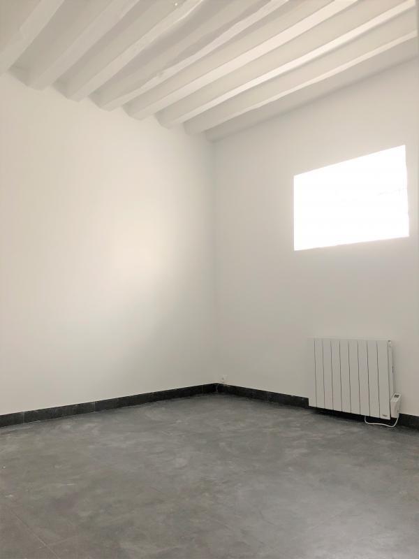 Sale apartment Cormeilles en parisis 158000€ - Picture 3