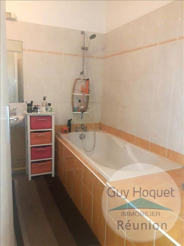 Produit d'investissement appartement St pierre 135000€ - Photo 4