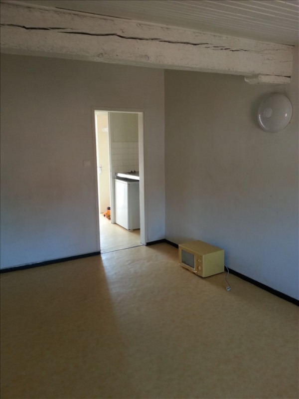 Location appartement Toulouse 430€ CC - Photo 2