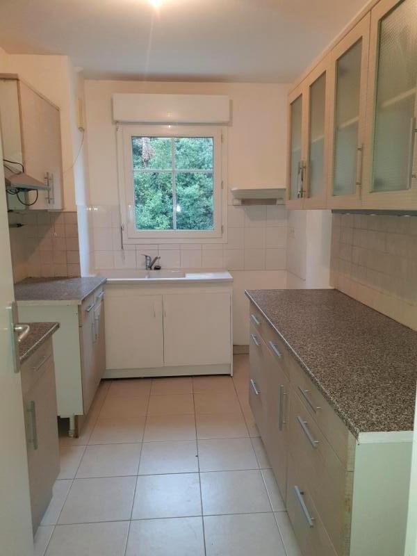 Sale apartment Arcachon 375000€ - Picture 4