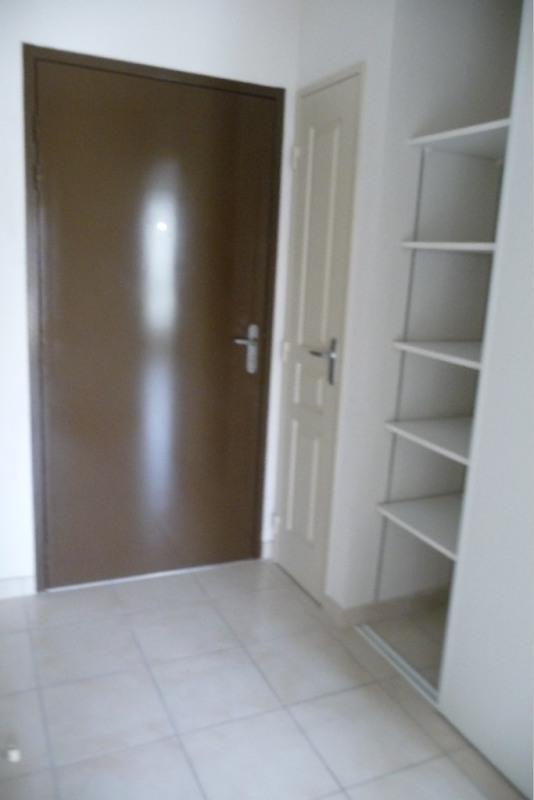 Rental apartment Villeurbanne 795€ CC - Picture 8