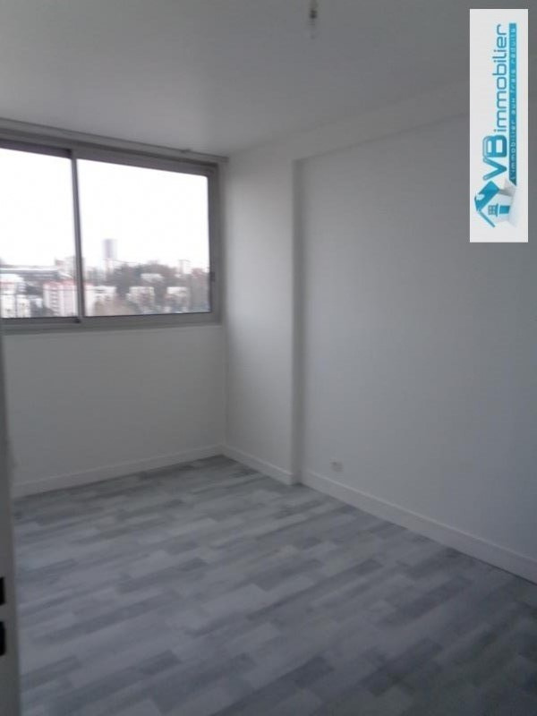 Sale apartment Savigny sur orge 132 000€ - Picture 2