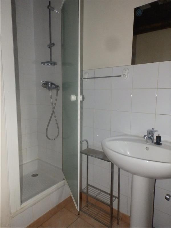 Alquiler  apartamento Moulins 425€ CC - Fotografía 6