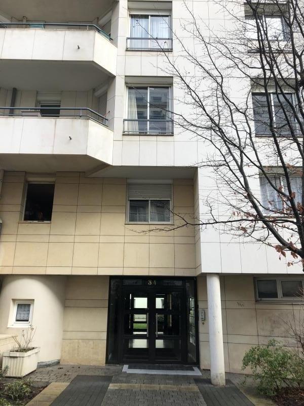 Vente appartement Boulogne billancourt 790000€ - Photo 6