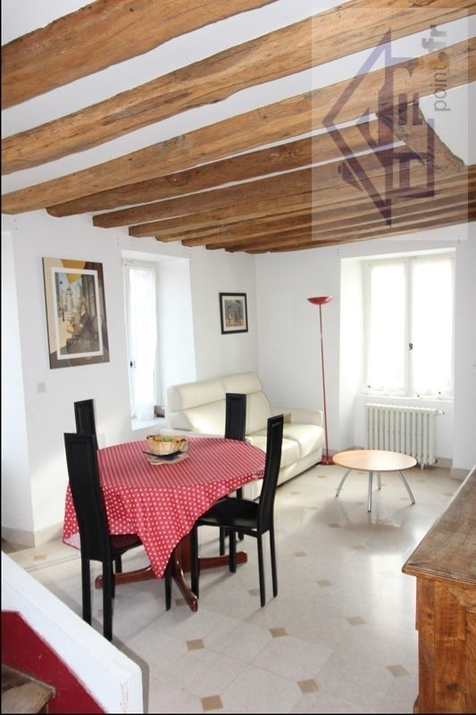 Vente maison / villa Saint germain en laye 599 000€ - Photo 4