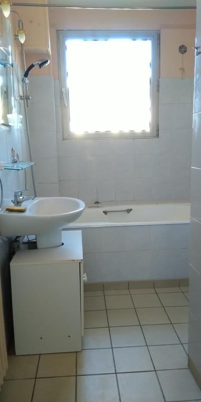 Vente appartement Nevers 51000€ - Photo 4