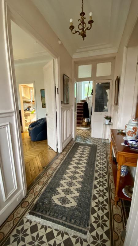 Sale house / villa Villemomble 729000€ - Picture 3