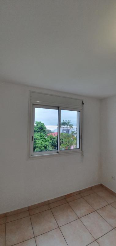 Sale house / villa Le tampon 210000€ - Picture 9