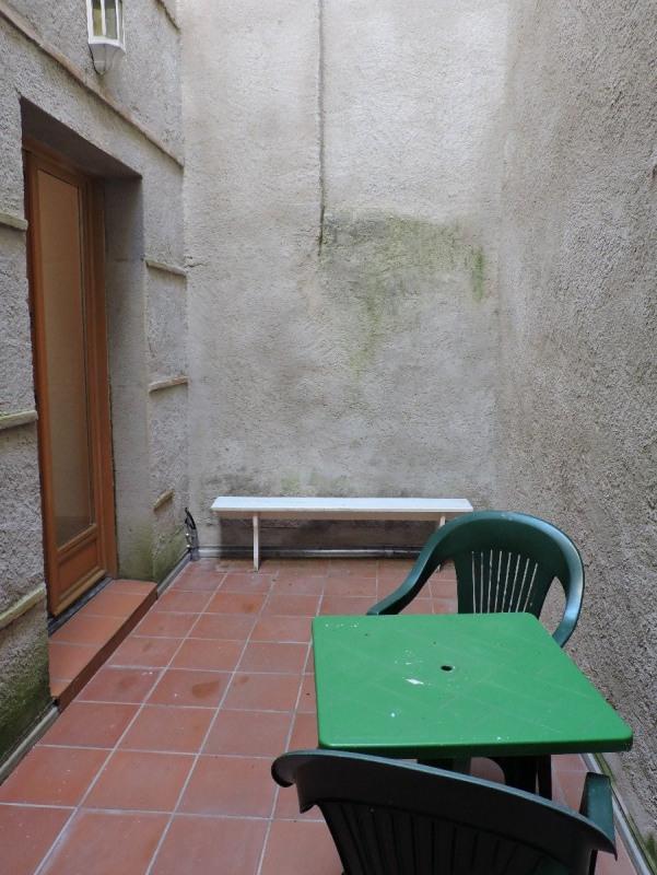 Location appartement Agen 520€ CC - Photo 3
