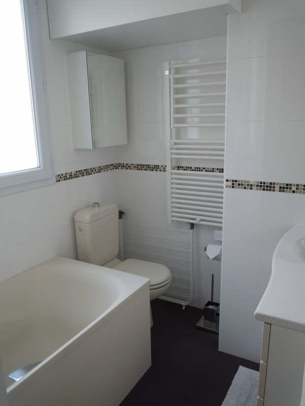 Location appartement Paris 7ème 1350€ CC - Photo 10
