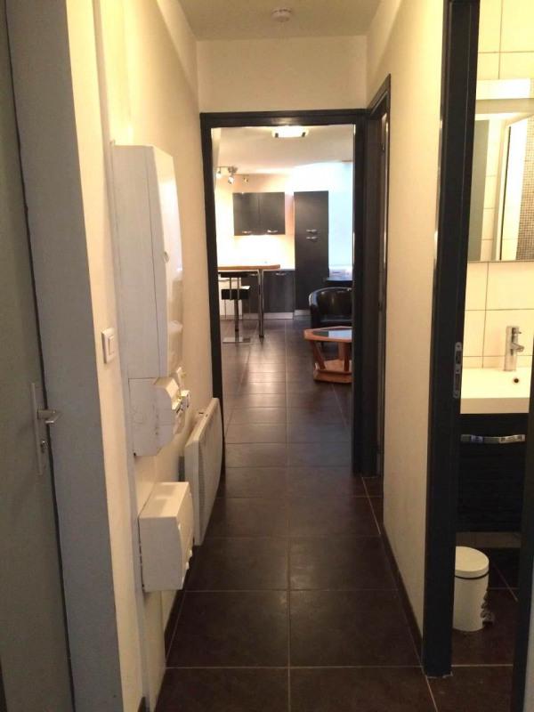 Vente appartement La roche-sur-foron 139000€ - Photo 7