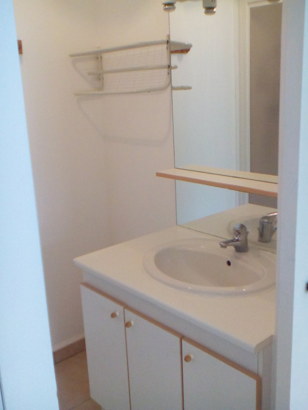 Location appartement Ste clotilde 535€ CC - Photo 4