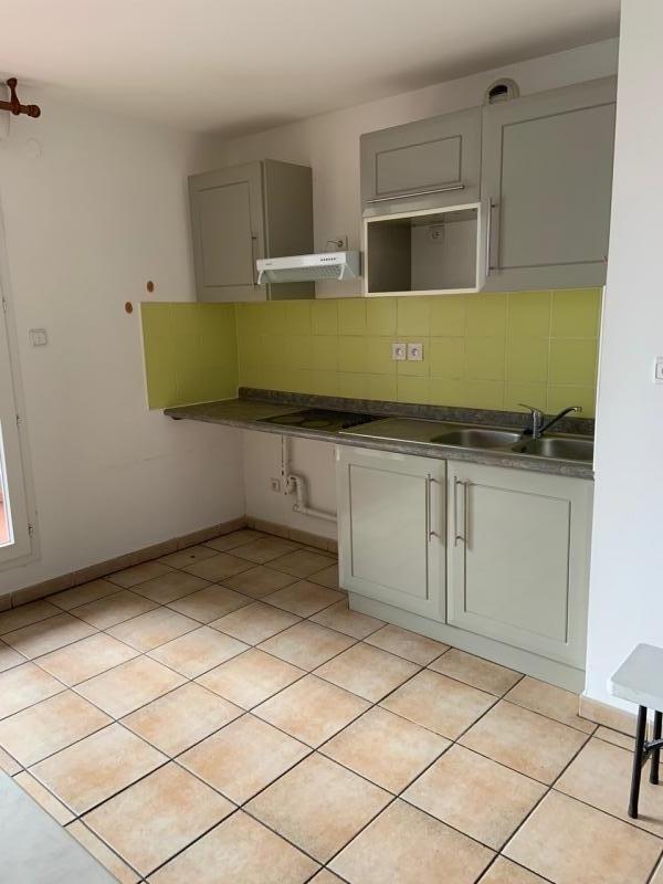 Vente appartement Le tampon 86000€ - Photo 1