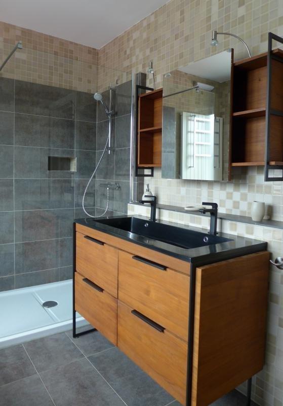 Sale house / villa Le ban st martin 465000€ - Picture 10