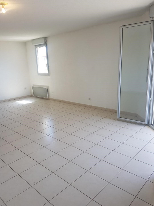 Sale apartment Toulouse 155 500€ - Picture 3