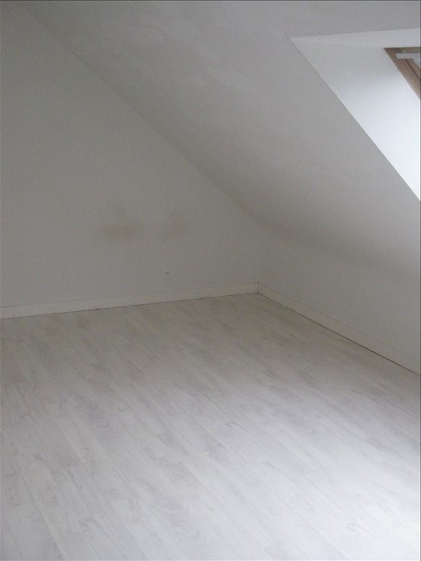 Rental house / villa Moelan sur mer 642€ +CH - Picture 9