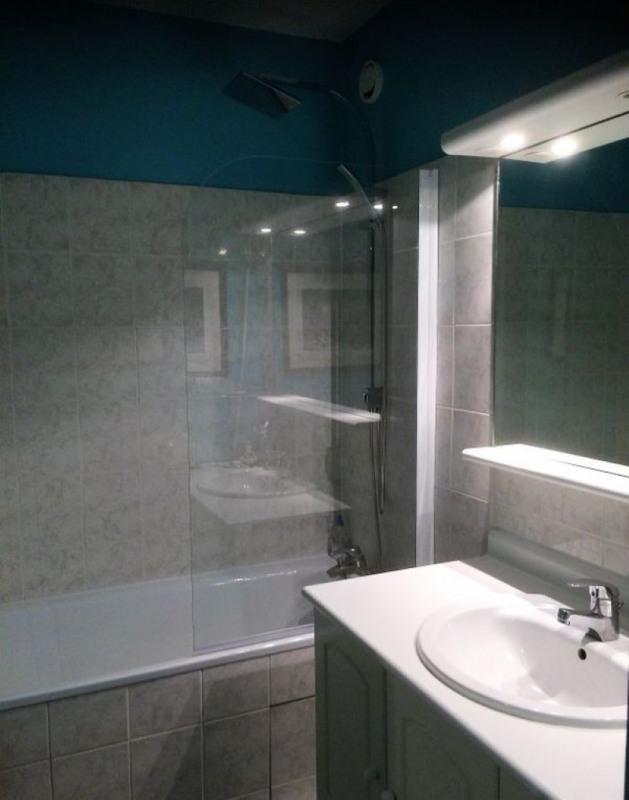 Sale apartment Garches 291700€ - Picture 5