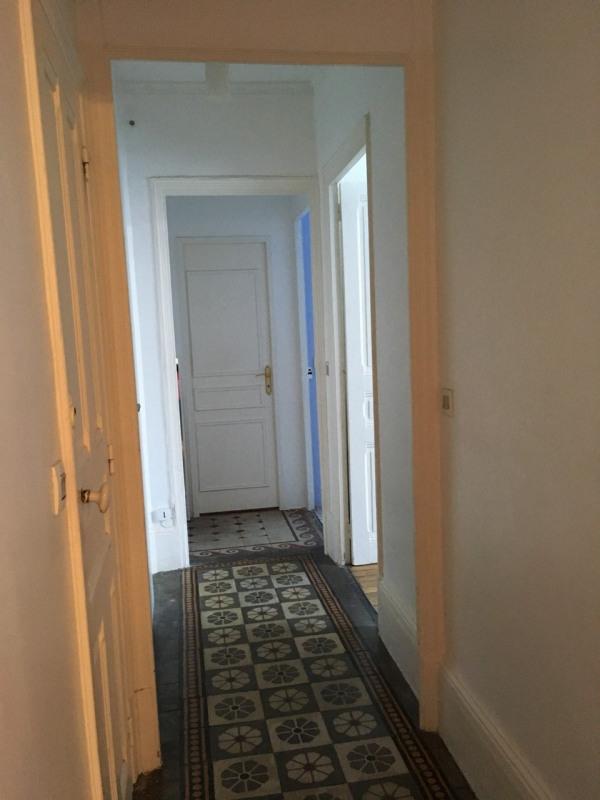 Vente appartement Valence 240000€ - Photo 10