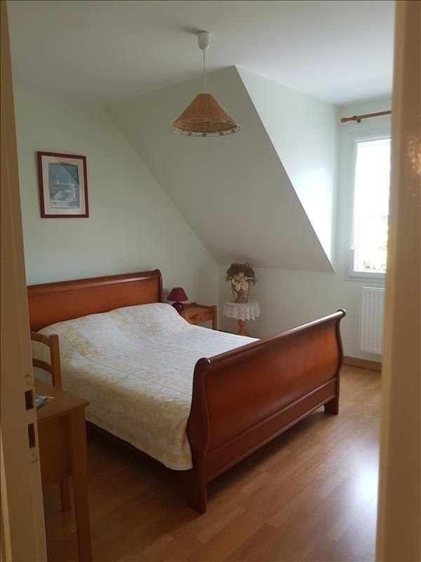 Vente maison / villa St andre des eaux 399900€ - Photo 4