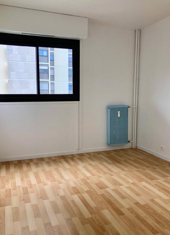 Vente appartement Marseille 9ème 272000€ - Photo 9