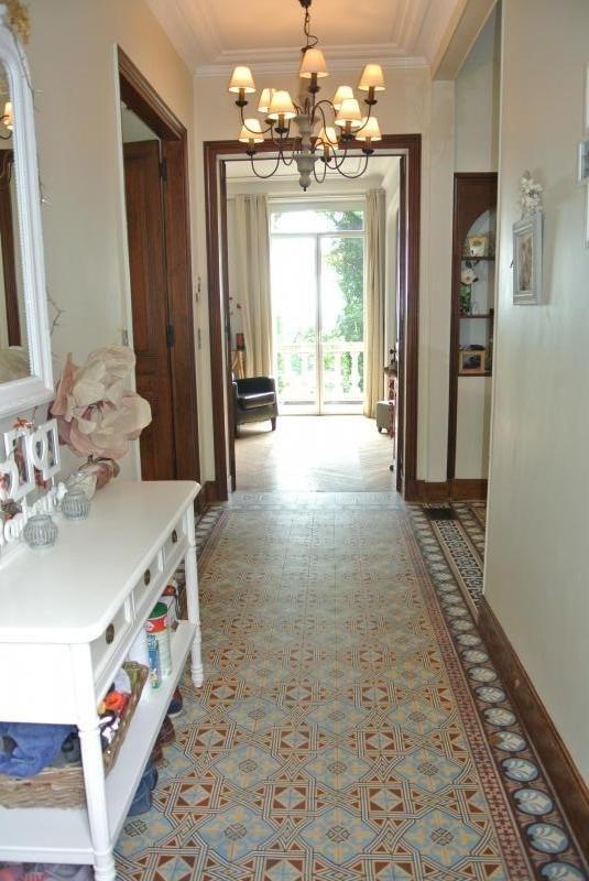 Sale house / villa Taverny 925000€ - Picture 6