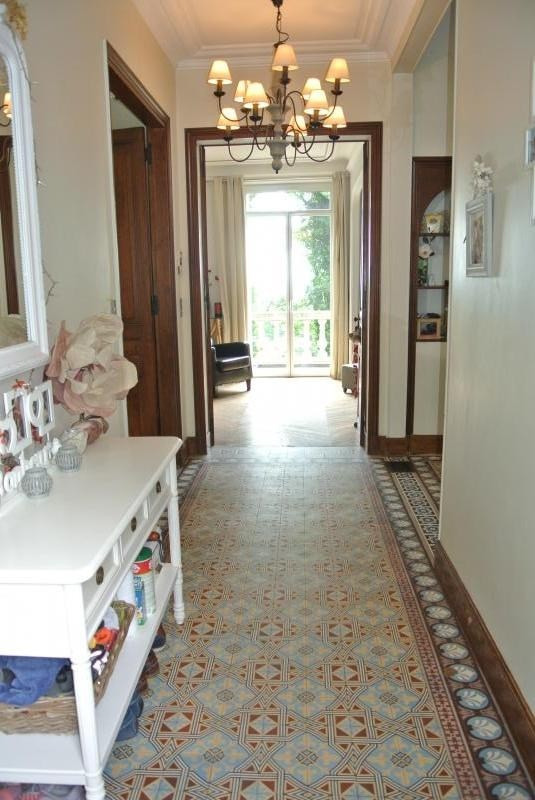 Deluxe sale house / villa Taverny 1040000€ - Picture 6