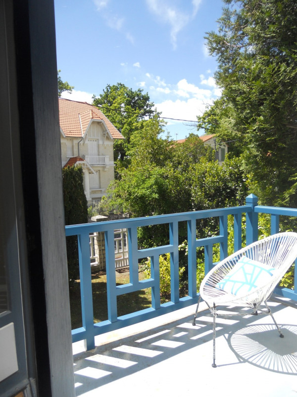 Vacation rental house / villa Royan 1 800€ - Picture 10