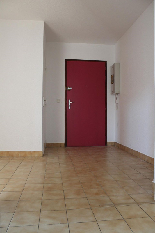 Location appartement Bourgoin jallieu 649€ CC - Photo 5