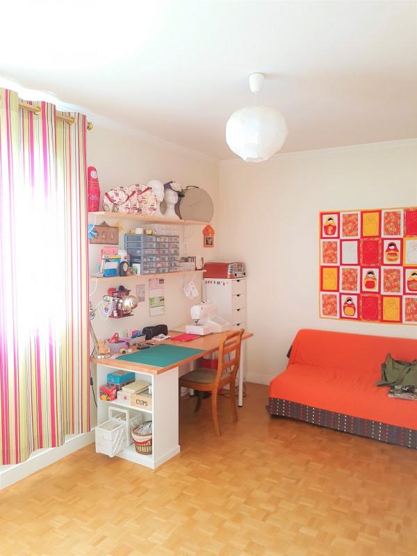 Vente appartement Enghien-les-bains 535000€ - Photo 8