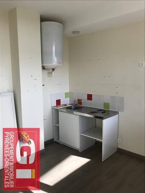 Location local commercial Cabestany 2 000€ HT/HC - Photo 4